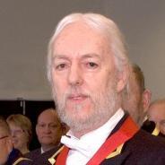 Derek Scott, London Borough of Havering.
