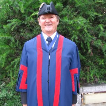 Terry Cox, Banbury TC